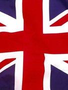 Britsploitation