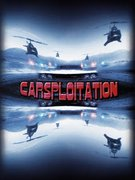 Carsploitation