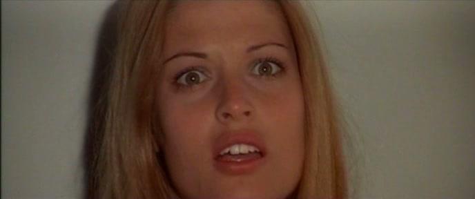 drugged rape scene from unkown movie / Watch
