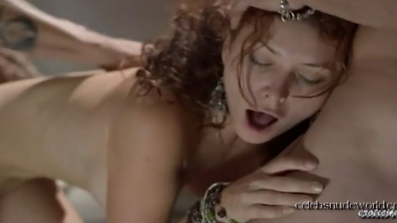 Heather Vandeven Life On Top 02 Watch Online