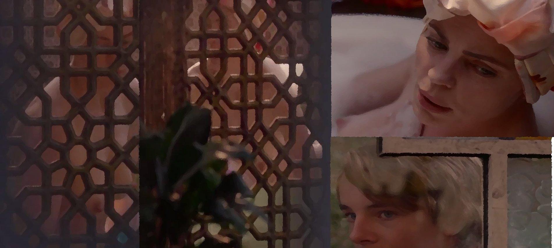 Melissa George Nude Boy In The Butterfly Tree 2017 Watch Online