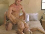 Regardez Divini Rae sur le meilleur site porno hardcore.