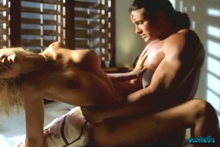 Hotel erotica cabo 2018