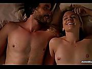 Zimmer nackt helene Helene Zimmer