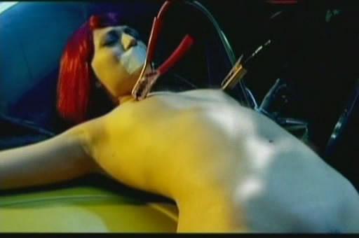 Порно фантом убийца 1 смотреть онлайн
