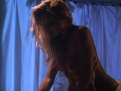 Full raw justice sex scene