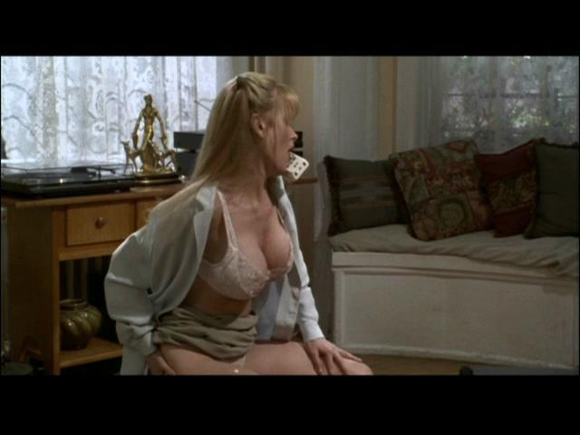 Orgasm girl in private parts theresa lynn clip pretty