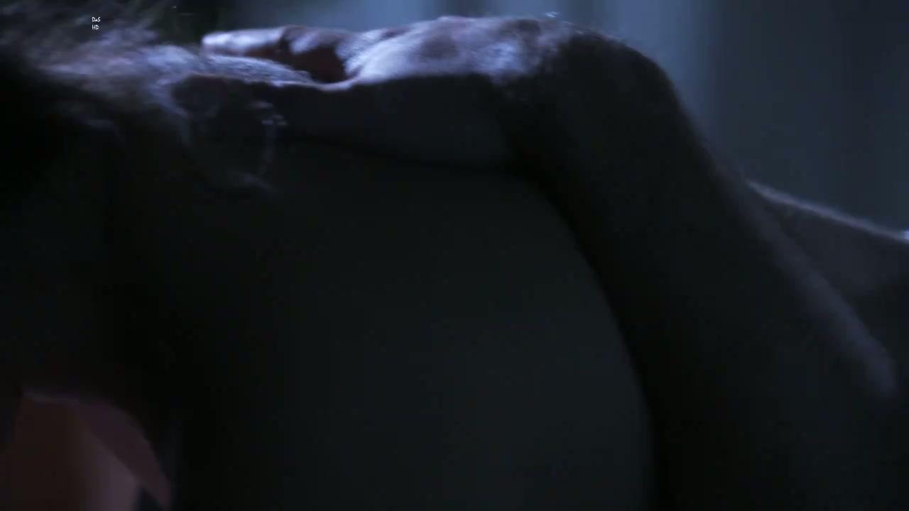 Nude shiri appleby