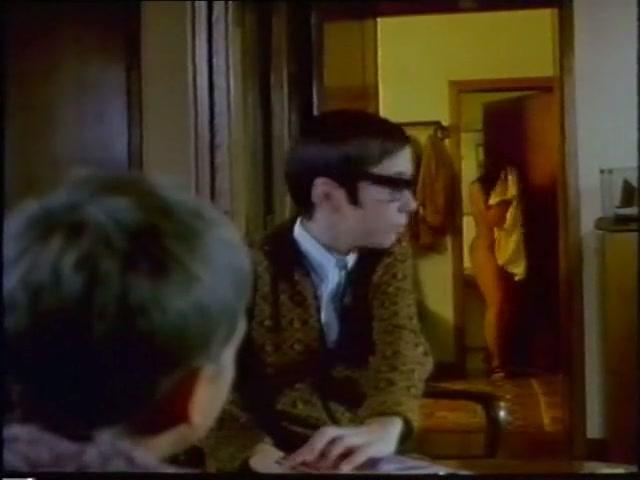 Ne dao Bog veceg zla (2002) clip / Watch