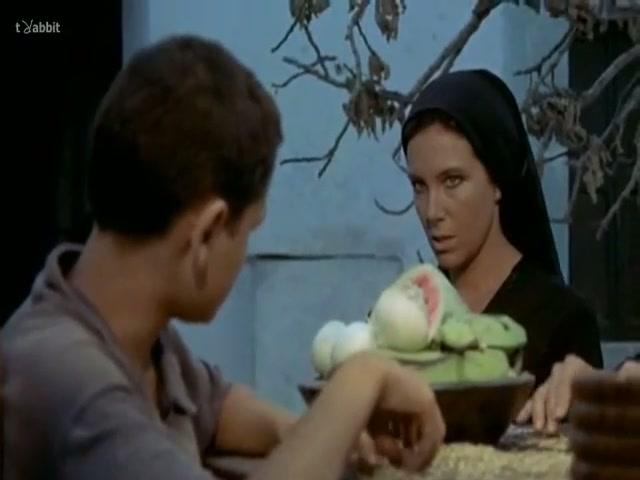 Viva la Muerte clip 2 / Watch online