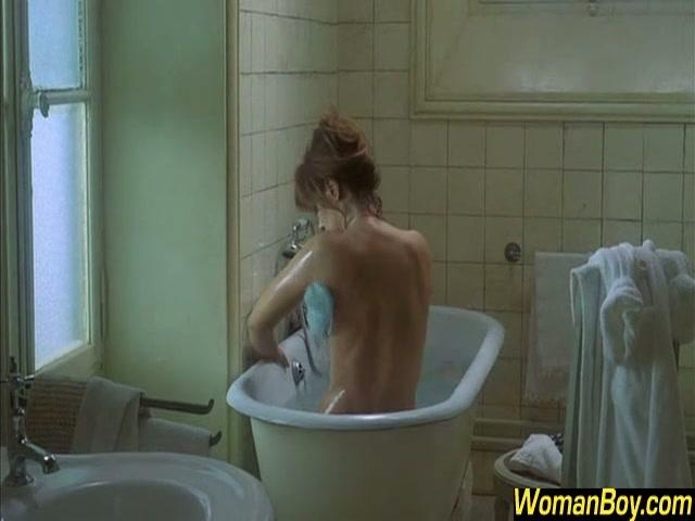 Souffle Au Coeur 1971 clip 2 / Watch online
