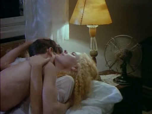 Alex Holeh Ahavah (1986) love with aunty clip / Watch