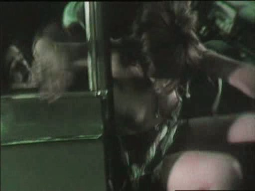 Oscenita (1979) / Watch