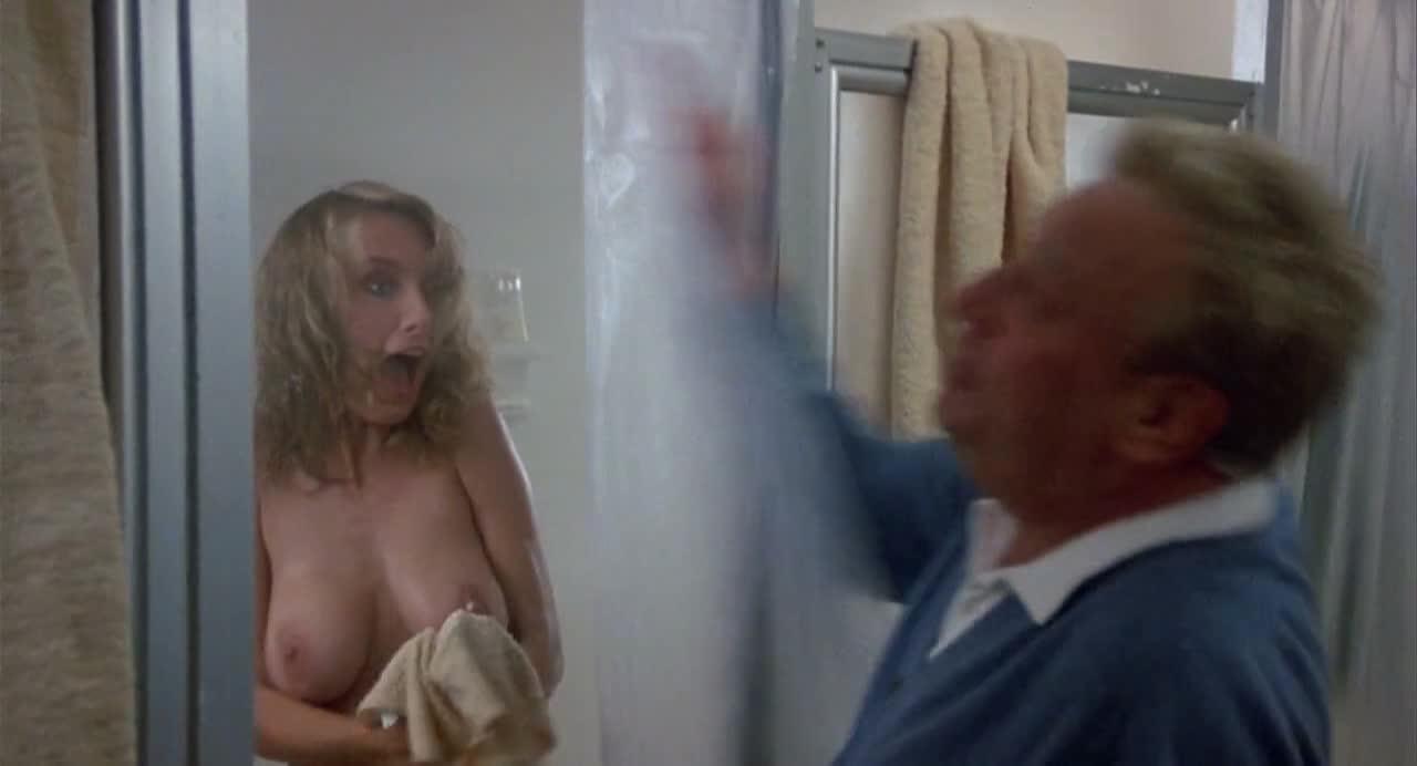 Porn naked jennifer nude garner
