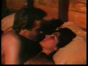Laura branigan nude porn pics