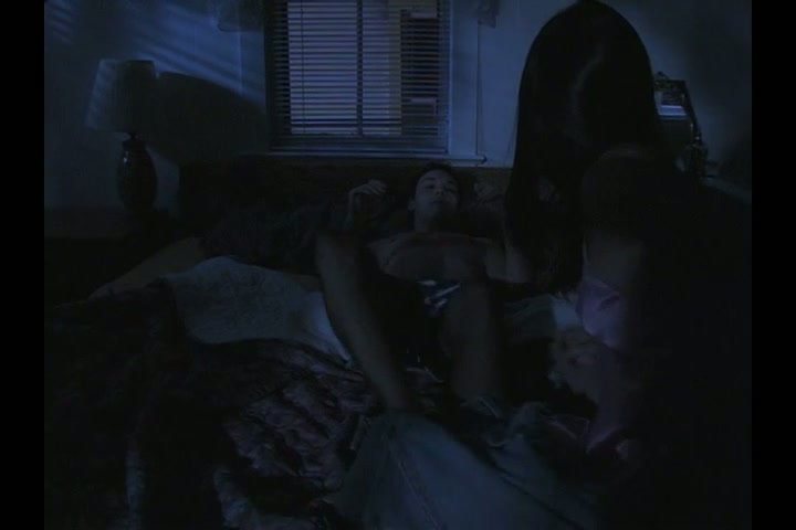 Blood and sex nightmare watch online