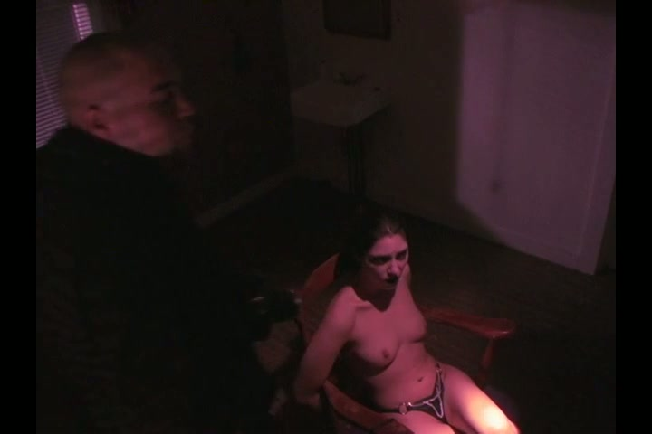 Watch blood and sex nightmare online - Real Naked Girls