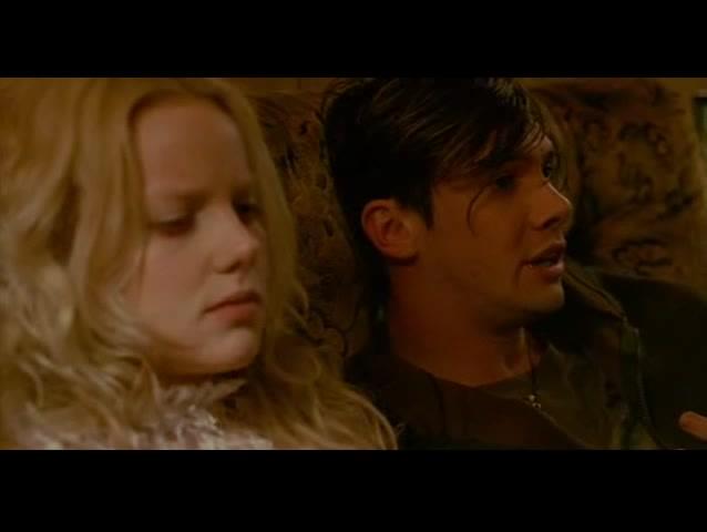 Somersault (2004) clip / Watch online