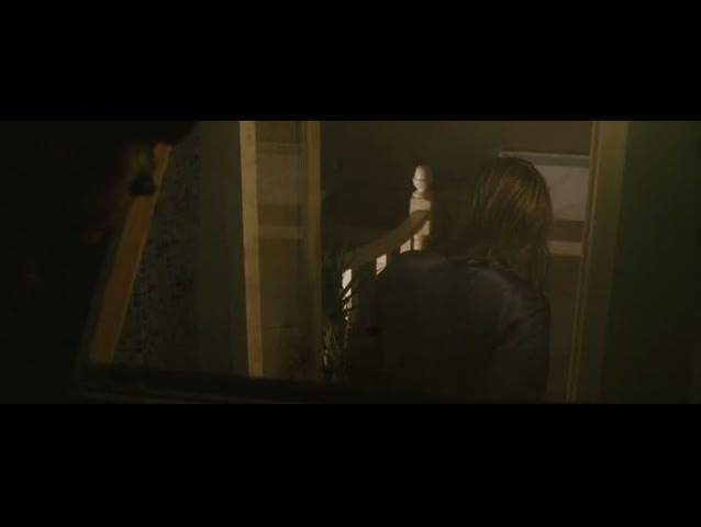Hallam Foe (2007) clip / Watch