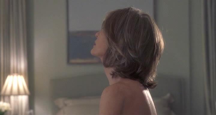 Diane Keaton Naked Flash Watch Online