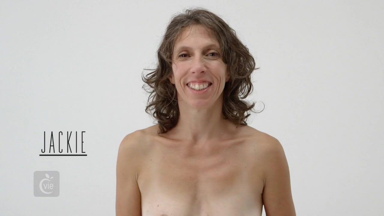 Angie Everhart Nue mise a nue - le vagin 03 / watch online