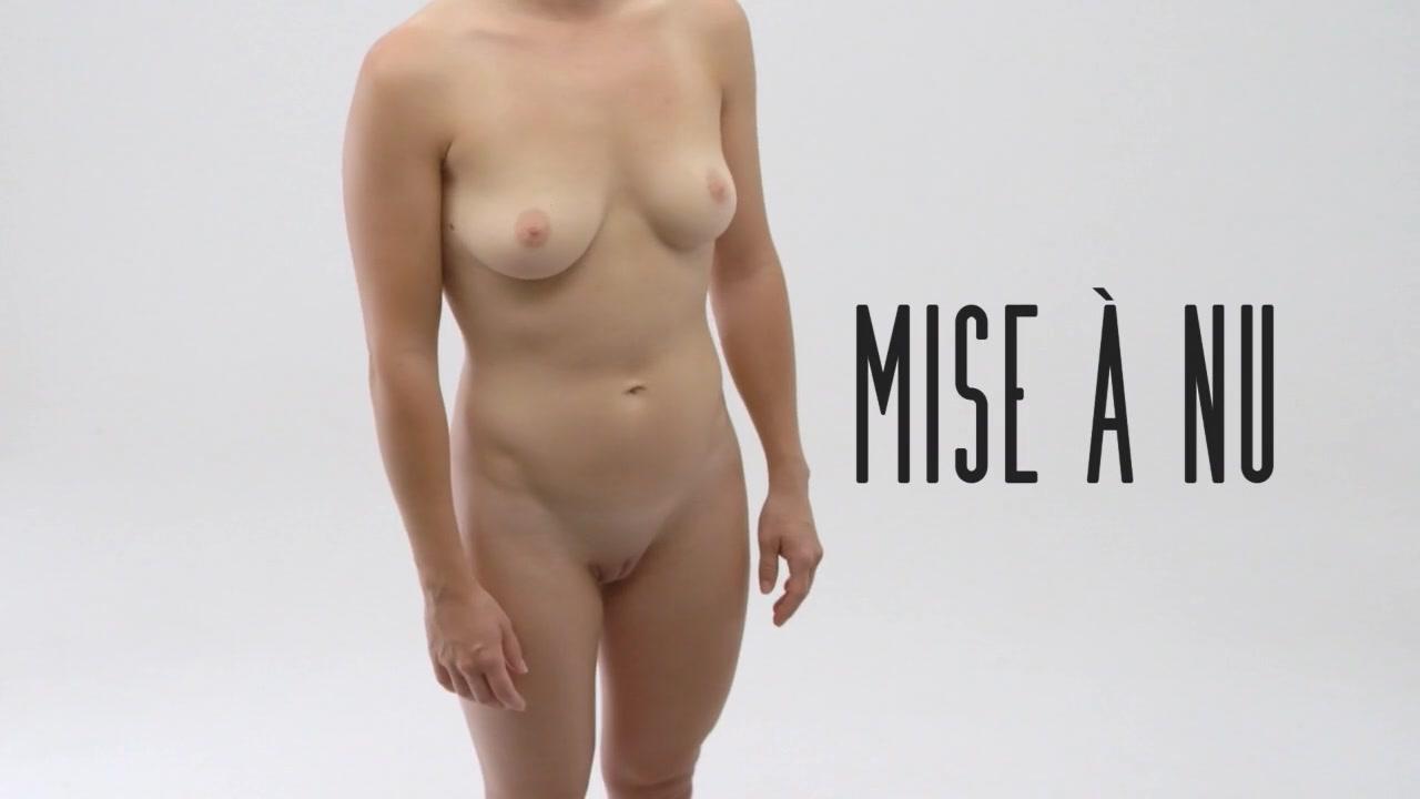Фото видео вагин, видео порно в онлайн подглядывания зрелые русские