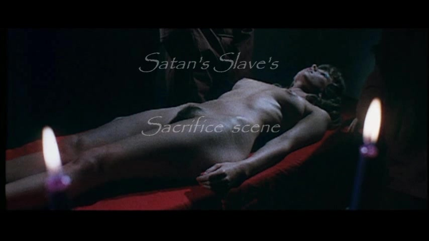 Xxx satanic sex vids, latina milf sucking cock