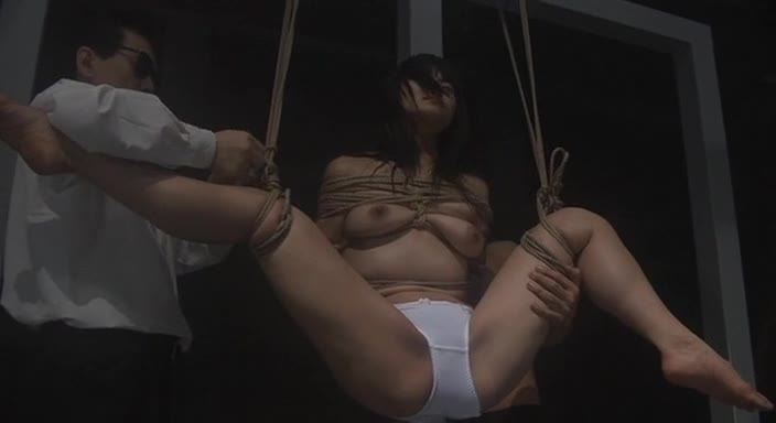 Free elite hardcre forced chubby porn