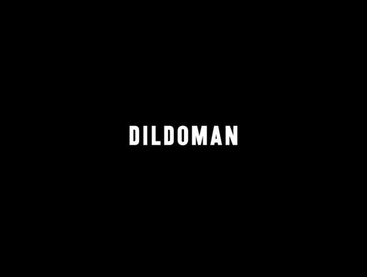 Dildoman / Watch