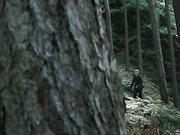 Maude Hirst As Helga In Vikings 2013 Womanboy Watch Online