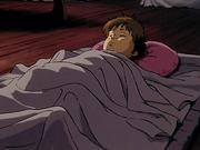 Scene anime rape 17 Most