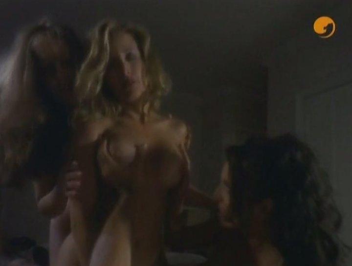 Janine lindemulder free porn pics pichunter