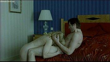 sex in mainstream