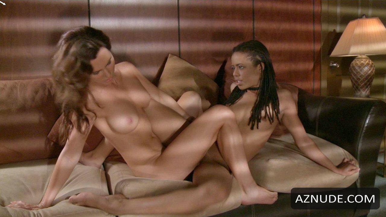 Nude valerie baber nude women naked