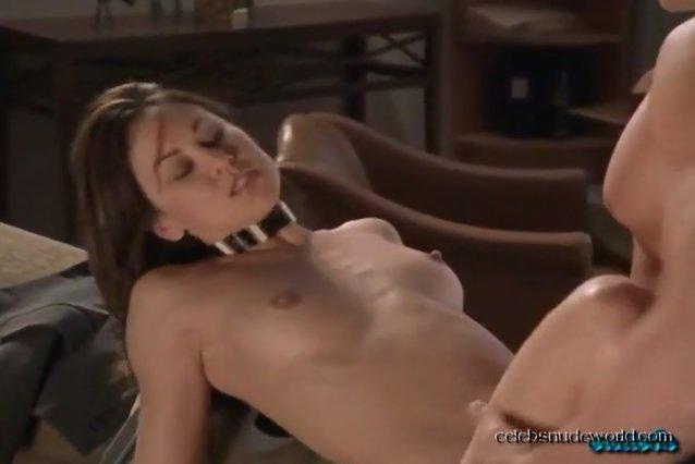 Shalini sex video