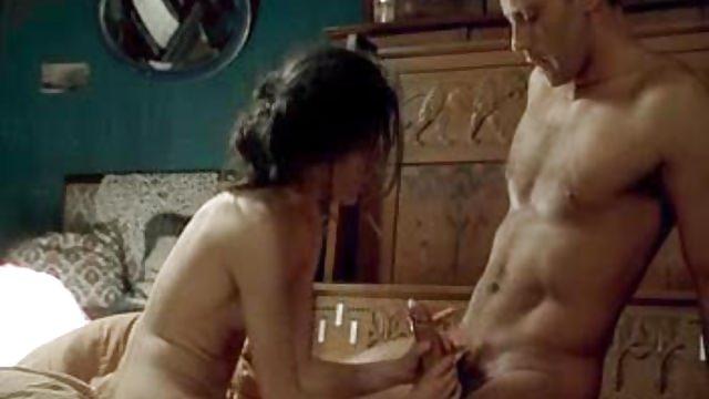 Best sex scenes in mainstream movies