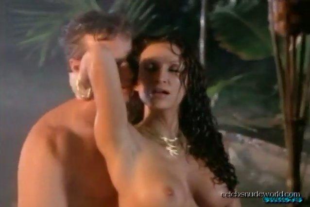 maedchenaktfoto-meine-lauren-hays-sexbilder