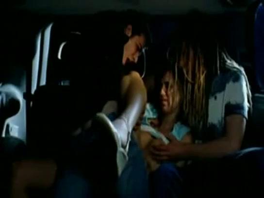 Car Rape Movie