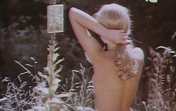 kaczmarek-naked-dylan-ryder-sex-video