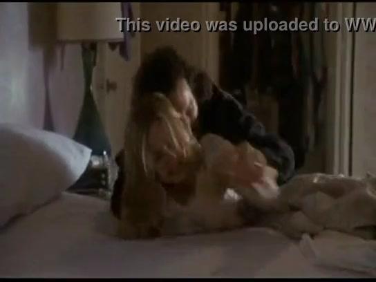film sex scen anal lesbisk sto kön