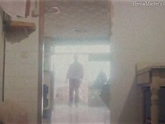 Appointment In Black 1990 - schoolgirl raped