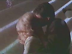 EN WINDOW - rape video