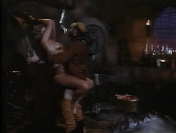 rape cutscenes