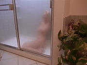 Able xvideo kathy shower erotic with