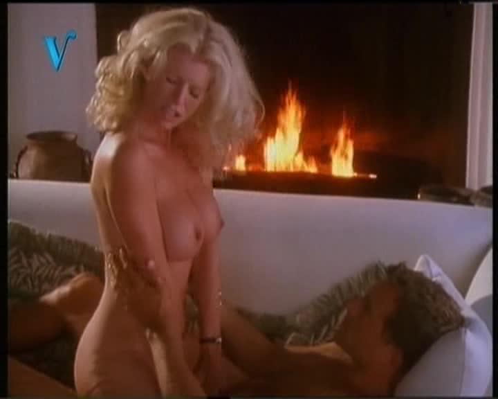 Kim Dawson Video nackt