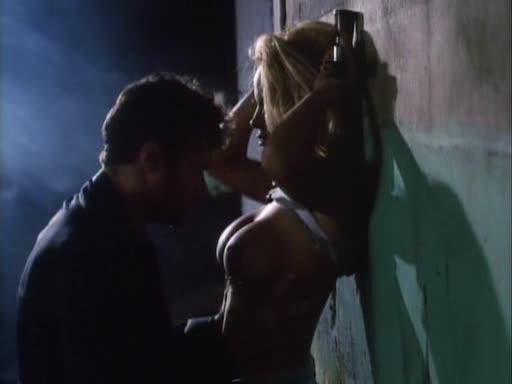 nude pamila sex scene