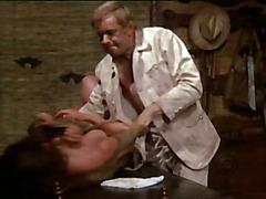 Hotel Paradise (1980) Scene 2 of 4)