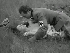 Torture Me Kiss Me (1970) Scene 1 of 2
