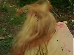 Mothers Day (1980) Scene 1 of 7