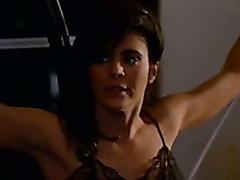 The Running Man (1987) Scene 1 of 2